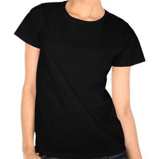Keep Calm and ... T Shirts