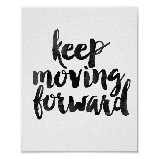 Image result for moving forward free image""