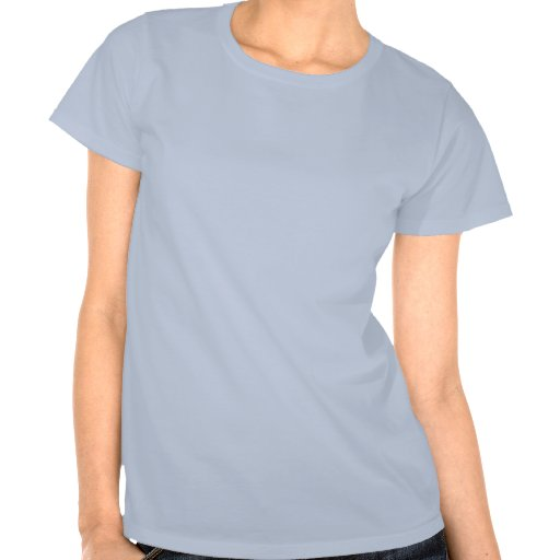 Kind Hearted Woman Shirts | Zazzle