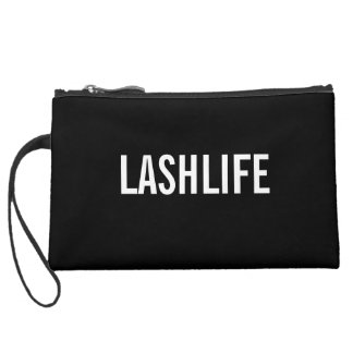 LASHLIFE Small Clutch