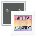 """Latitudinal Adjustment"" buttons"