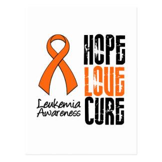 How To Treat Cll Leukemia And Hepatitis C