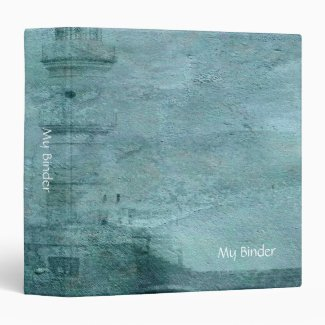 Lighthouse Impasto Binder