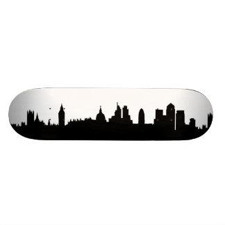 Afbeeldingsresultaat voor skateboard deck