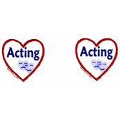 Love Acting