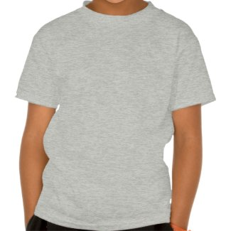 Love Art Tee Shirt