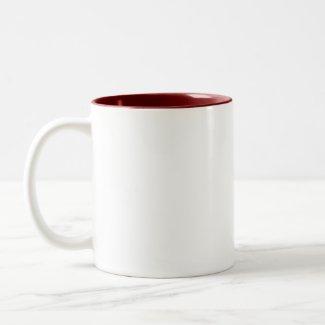 Tazza Amo Il Café