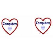 Love Computers