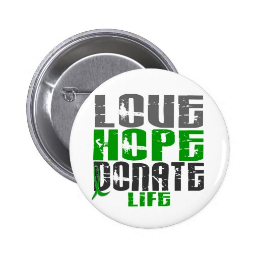 donate hope love through messages