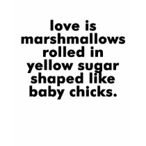 https://i1.wp.com/rlv.zcache.com/love_is_marshmallows_rolled_tee_tshirt-p235717281670768022t59a_210.jpg