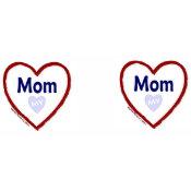 Love My Mom