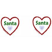 Love Santa