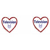 Love Television