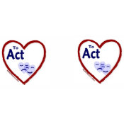 Love to Act