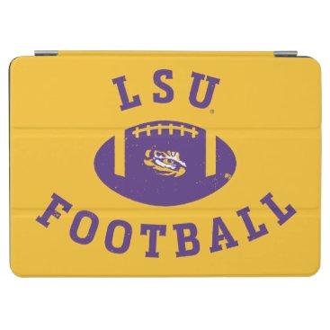 LSU Football | Louisiana State 4 iPad Air Cover