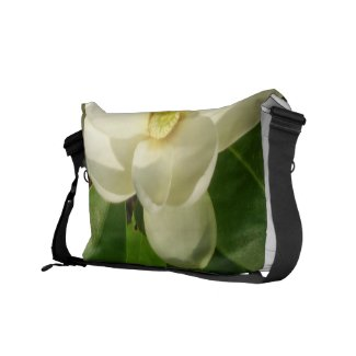Magnolia purse by cricketdiane rickshawmessengerbag