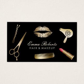 Hair Stylist Business Cards 3000 Hair Stylist Business
