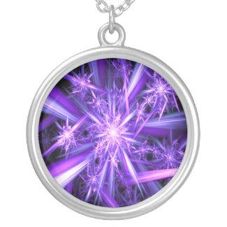 Mana - Necklace necklace