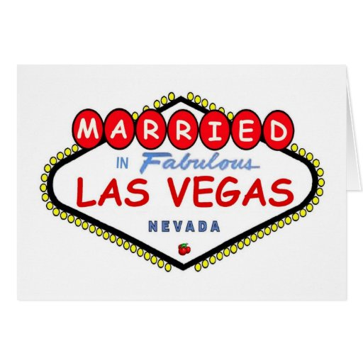 How Much Get Married Vegas