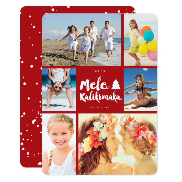 Save Date Cards Create Your Own