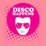 Funny T-Shirts & Gifts - Disco Happens