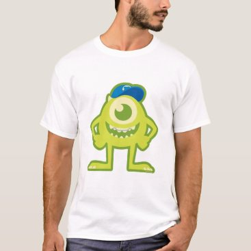 Mike 1 T-Shirt