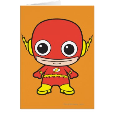 Mini Flash
