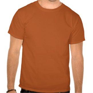 Mini Walrus Tee Shirts