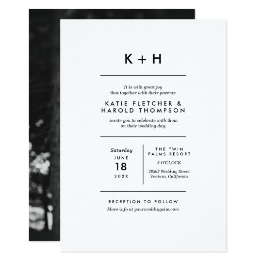 Aliexpress Com Wedding Invitation Cards Blnak Inner Sheet Bride And Groom Card Stock In Usa Cw010 From Reliable T Shirt Suppliers On