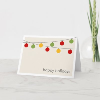 Christmas Songs, Song Lyrics and Christmas Carols | Buzzle.com