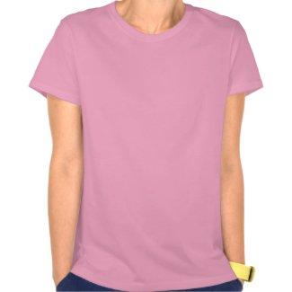 Most Fantabulous Mom Shirt