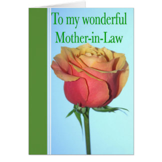 Funny Mother's Day Cards | Zazzle