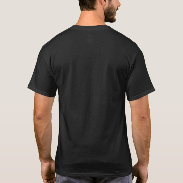MSFTSrep Shirts   Zazzle