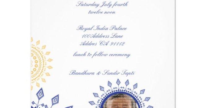 Baby naming ceremony invitation cards in marathi 2 28 images naming ceremony invitation wording in telugu matik for baby stopboris Gallery