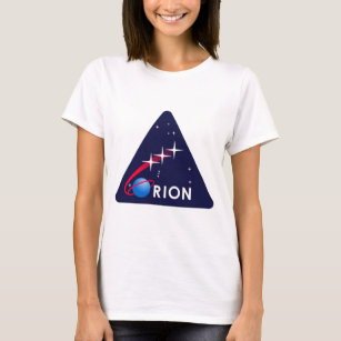 Iss T-Shirts & Shirt Designs   Zazzle