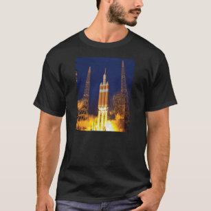 Orion T-Shirts - Orion T-Shirt Designs   Zazzle