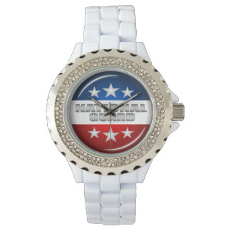 Military Air Force Wrist Watches | Zazzle