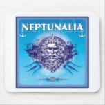 Neptunalia mousepads