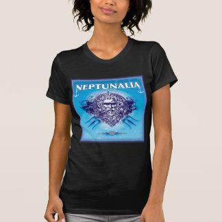 Neptunalia Tshirts