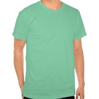 No Greater Love Shirts shirt