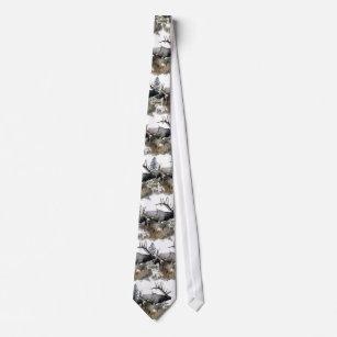 Big Ties | Zazzle