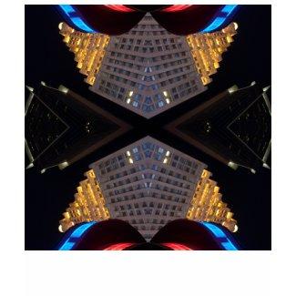 NYC Landmark 15 Design CricketDiane Designer Stuff zazzle_shirt