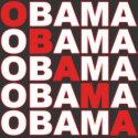 Obama Obama Button zazzle_button