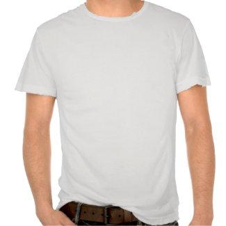 old baseballs shirt