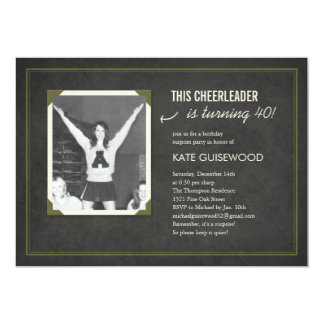 Funny 40th Birthday Party Invitation Wording Absolutely Amazing Ideas For Your Exle