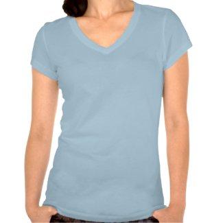 Onwards & Upwards Shirt