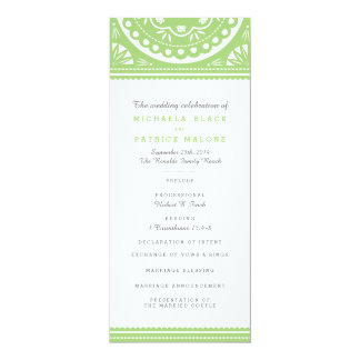 Beach Wedding Invitations Wording Samples