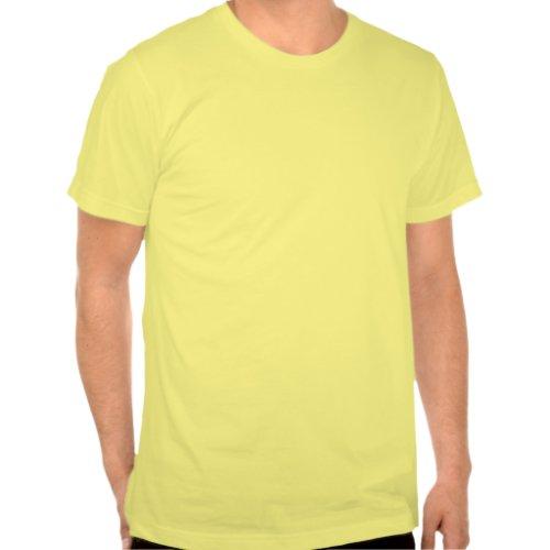 pb&j shirt