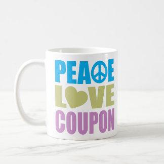 Coupons Equal Love Png Metal Ornament