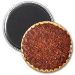 Pecan Pie Magnet